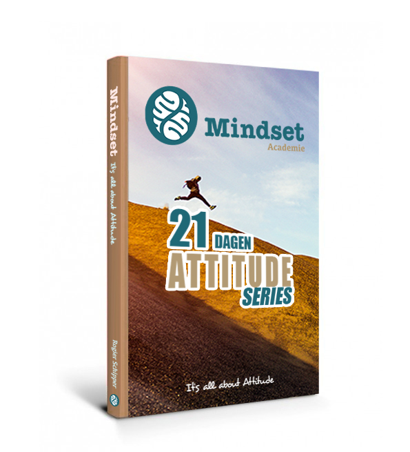 online mindset training