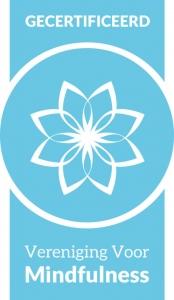 Certificering-Mindfulness-Rogier-Schipper