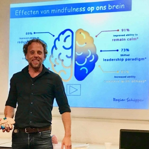 mindfulness-training-rogier
